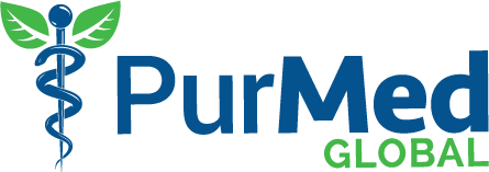 PurMed Global