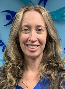 Chiropractic Delray Beach FL Heather Previll