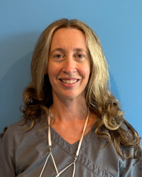 Chiropractic Delray Beach FL Heather Previll Physical Therapist